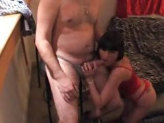 french erika fuck with unknow people 4